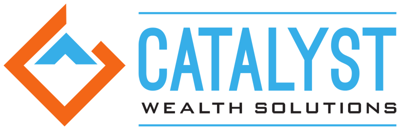 Catalyst Wealth
